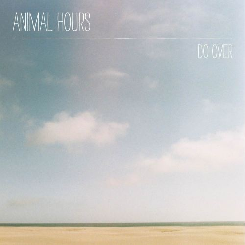 animal_hours_do_over_web_album_art-01