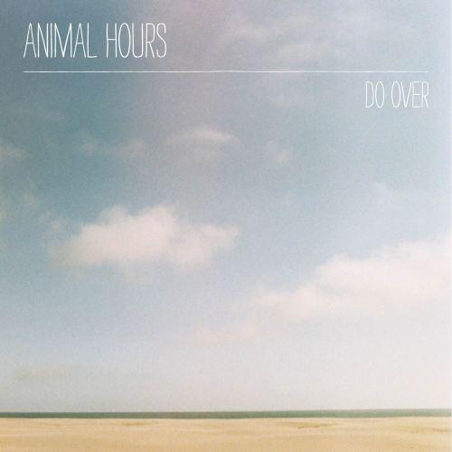 animal_hours_do_over_web_album_art-01